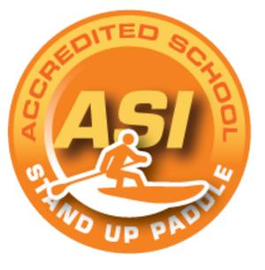Ecole ASI - ASI school