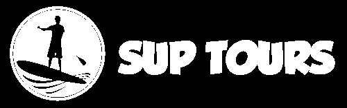 SUPtours.fr